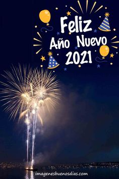 Happy New Year Greetings, Happy Wishes, New Year Wishes, Merry Christmas And Happy New Year, Happy Weekend Quotes, Happy Birthday Quotes, Christmas Wishes Quotes, Happy New Year Fireworks, Background Wallpaper For Photoshop