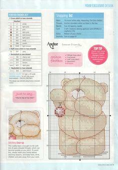 Cross Stitch Card Shop Sept-Oct 2014 - page 7