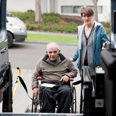 Making Accessible Wheelchair Van on Budget Technology Articles, Budget, Van, Blog, Blogging, Budgeting, Vans, Vans Outfit