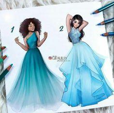 Fashion design sketchbook clothes 46 Ideas for 2019 Dress Design Drawing, Dress Design Sketches, Fashion Design Sketchbook, Fashion Design Drawings, Dress Drawing, Fashion Sketches, Fashion Drawing Dresses, Fashion Illustration Dresses, Fashion Art