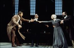 http://www.playbill.com/images/photo/T/h/TheCrucibleArchProd2.jpg