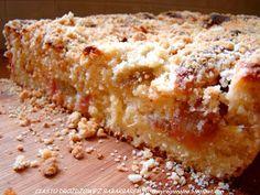 Cornbread, Banana Bread, Ethnic Recipes, Food, Millet Bread, Essen, Meals, Yemek, Corn Bread
