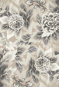 teppich design modern 200x300 cm natrliche farbe schurwolle wool carpets pinterest modern design and x - Teppich Design Modern