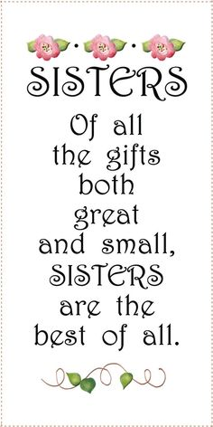 Big Brother Quotes, Little Boy Quotes, Sister Poems, Brother And Sister Love, Sister Day, Sister Sayings, Nana Quotes, Nephew Quotes, Daughter Poems