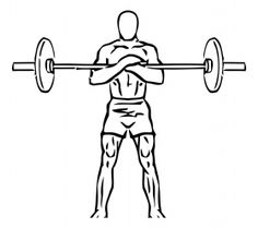 A solid leg workout should be an integral part of any workout program. Check out our best leg exercises for mass at Take Fitness. Leg Workouts For Mass, Best Leg Workout, Gym Workouts For Men, Compound Leg Exercises, Weight Lifting Motivation, Fitness Motivation, Squat Lift, Legs, Amigurumi