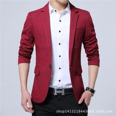 Sleeve Length(cm): Full Material: Cotton,Polyester Closure Type: Single Breasted Clothing Length: Regular   size Cross Shoulder(cm) Chest Width(cm) Body Length(cm) Sleeve Length(cm) M 39.8 96 66 61.5 L 41 100 68 63 XL 42.2 104 70 64.5 XXL 43.4 108 72 66 XXXL 44.6 112 74 67.5 4XL 45.8 116 76 69 5XL 47 120 78 70.5 6XL