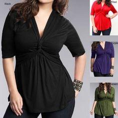 black top plus size | dresses,plus,size,plus,size,ladies,tops,plus,size,tops ...