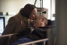 The Blacklist' Recap: Season 2, Episode 19, 'Leonard Caul ...