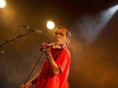 Festival MIMO promove concertos de artistas de vários países em praças, ruas e igrejas de Olinda, de 4 a 7 de setembro. Confira a programação