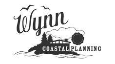 Wynn Coastal Planning logo