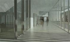 Gallery of Three Winners Announced for Tokyo Pop Lab Competition - 11