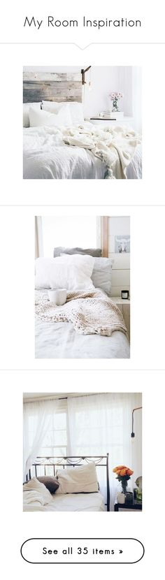 """""""My Room Inspiration"""" by t-a-y-l-o-r-n-i-c-o-l-e ❤ liked on Polyvore featuring backgrounds, foto, images, pictures, home, home decor, wallpaper, stick wallpaper, peelable wallpaper and chasing paper"""