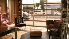 Morrell & Co Kiwi, Divider, Room, Furniture, Home Decor, Bedroom, Decoration Home, Room Decor, Rooms