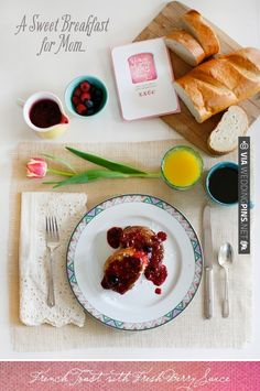 Berry Sauce Recipe - AMAZING .. i know i made it. (; | CHECK OUT MORE IDEAS AT WEDDINGPINS.NET | #weddingfavors