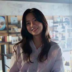 Hyun Soo, Bts