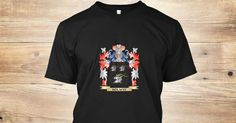 Discover Holway Coat Of Arms   Family Crest T-Shirt only on Teespring - Free Returns and 100% Guarantee - Get this Holway tshirt for you or someone you...