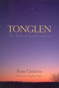 Tonglen the Path of Transformation by Pema Chodron Meditation Books, Meditation Quotes, Vajrayana Buddhism, Super Soul Sunday, Buddhist Practices, Pema Chodron, Byron Katie, Change Quotes, Spiritual Awakening