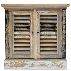 Best Farmhouse Cabinets! Discover the top-rated farm home cabinets to improve the farmhouse furniture in your rustic home.