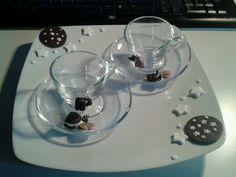 tazzine dolciose:-)