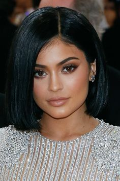 As Kylie Jenner teams up with SinfulColour to announce its UK launch, Miss Vogue catches up with Kylie on all things nail, beauty and SinfulColors…