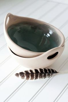 DIY pinch pots ideas to try Your Hands On (70)