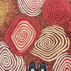 Happy Friday ! @ihavethisthingwithfloors @newbalance #Ihavethisthingwithfloors #photooftheday #colourful #floor #shoes #fashiongram #日常 #blogger #Sunday #photographer #happy #lovely #時尚 #fashion #lifestyleblogger #style #旅遊 #lookdown #lovedailydose #fashion #hkblogger #travel #hkig #tileaddiction  #hongkong #lookyfeets #fromwhereistand #shoesoftheday #amazingfloorsandwanderingfeet#fromwhereistand by kikichang001