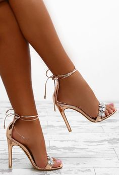 2d87dada18c Women S Golf Shoes Near Me  85WWomenSShoes id 1125429950