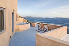 If you are wondering where to stay in Santorini or specifically looking for Airbnb Santorini rentals, you have come to the right place! I've rounded up the twelve best Santorini Airbnb options in the best place to stay in Santorini. Cheap Hotels In Santorini, Santorini House, Santorini Greece, Crete Greece, Athens Greece, Greece Honeymoon, Greece Vacation, Greece Travel, Best Hotels In Greece