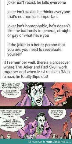 59 Ideas for funny love quotes for him humor hilarious so true Dc Memes, Marvel Memes, Marvel Dc Comics, Funny Memes, Hilarious, Funny Quotes, It's Funny, Geeks, Nananana Batman