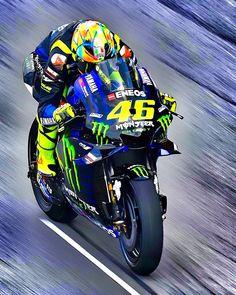 Ducati, Yamaha, Valentino Rossi 46, Motorcycle Racers, Sepang, Joker Wallpapers, Biker Gear, Vr46, Coffee Shop Design