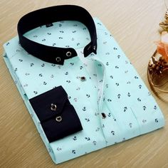 mens-fashion-slim-long-sleeve-casual-polyester-dress-shirt-s-4xl-6-colors_1024x1024.jpg (800×800)