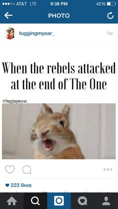 You know from one side I was glad they did cause now Maxon choose America and killed King Clarkson but on the other side how dared they kill queen Amberley Kiera Cass Books, The Selection Book, Maxon Schreave, The Best Series Ever, The Heirs, Book Fandoms, Book Of Life, Book Authors, My Heart Is Breaking