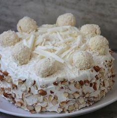 How to Make Makkan Peda - Arcot Makkan Peda Recipe Layer Cake Recipes, Apple Cake Recipes, Banana Bread Recipes, Coconut Barfi Recipe, Khoya Recipe, Sandwich Chutney Recipe, Chutney Recipes, Milk Pudding Recipe, Coconut Pudding