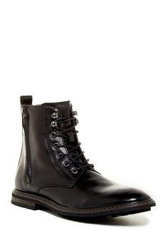693c3ea95284 9 Best Men s Fashion    Shoes images