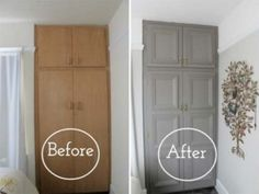remodeling-projects-by-adding-molding-10