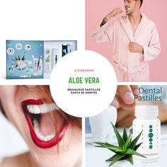 Otro de mis productos favoritos de essenns es el aloe vera . Para una buena salud en tu dientes y aliento fresco todo el día 🌱👄❤️ . #essens… Fresco, Persona, Perfume Bottles, Instagram, Teeth, Products, Health, Fresh, Perfume Bottle