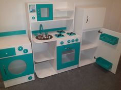 cocinita infantil de juguete casita cocina de madera fabrica