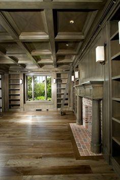 Rob Giem | Luxury Real Estate