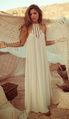 Bellezas que inspiran veranos con tejidos hermosos y variados!!!