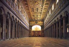 Rome, Italy   #TuscanyAgriturismoGiratola