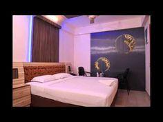 Best tHotels in Erode-Hotel J Maariot