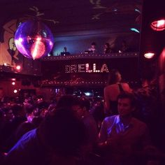 CALL ME DRELLA Maximiliansplatz 5, München #drella #club #callmedrella #party #fun #dance #drink Bar Drinks, Party Fun, Munich, Dance, Club, Concert, Dancing, Concerts, Monaco