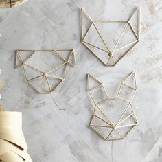 himmeli figuren Diy Crafts For Home Decor, Diy Room Decor, Arts And Crafts, Ideias Diy, Diy Projects To Try, Diy For Kids, Straws, Ideas, Chopsticks