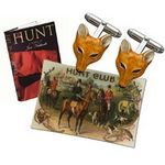 Foxhunting Gifts