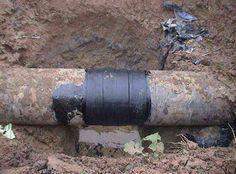 nigeria oil pipeline | Nigeria loses N3bn as Shell Shuts Down Pipeline