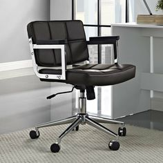 Public Seating, Office Seating, Bucket Chairs, Desk In Living Room, Foldable Chairs, Conference Chairs, Mesh Office Chair, Chair Upholstery, Desk Chair