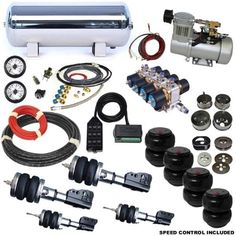 11 Best Towing Kits images in 2014 | Custom bags, Lift kits, Base
