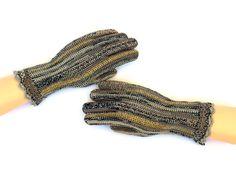 #Handmade #Crochet #crocheting  #Rainbow #GlovesWithFingers #FingerGloves #HalfFinger #FingerlessGloves #Fingerless #FingerlessMittens #accessories #Fingerless #Gloves #mittenssocksshop #HandWarmers #WristWarmers #fingergloves #ArmWarmers #FingerGloves  #TextingGloves #DrivingGloves #Selbuvotter #Votter #MittensSocksShop #Аксессуары #Перчатки  #варежки #PatternedMittens #Pattern #Vantar #autumnaccessories #stylish #mittenssocksshop #blue #gift #giftidea