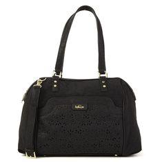 32 KiplingBackpack Imágenes Y De BagsBackpacks Mejores Bags hQtrxsdC