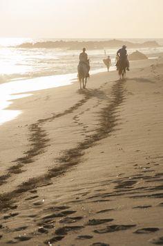 Le Nicaragua, la nouvelle destination tendance (Detour Local) ->  www.detourlocal.com/nicaragua-coup-de-coeur-destination-tendance-backpacker/